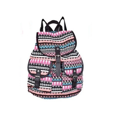 Beach Party Summer Bag Girl Backpack on Luulla